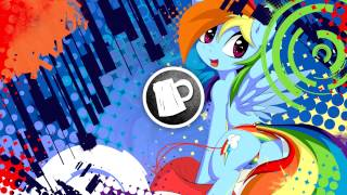 Download Lagu Voxxin - Rule 34 [Drum & Bass] Mp3