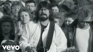 Alabama - Song Of The South (Official Video)