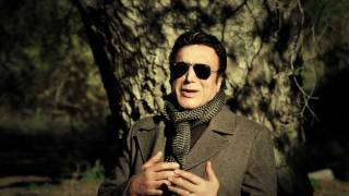Hayahoo Music Video Hasan Shamaei Zadeh