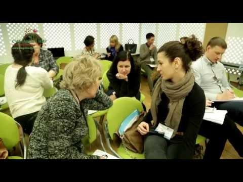 Тренинг эффективной коммуникации для врачей. Профилактика эмоционального выгорания