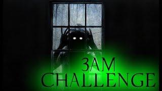 Video All 3AM Challenges Are Bad MP3, 3GP, MP4, WEBM, AVI, FLV Maret 2019