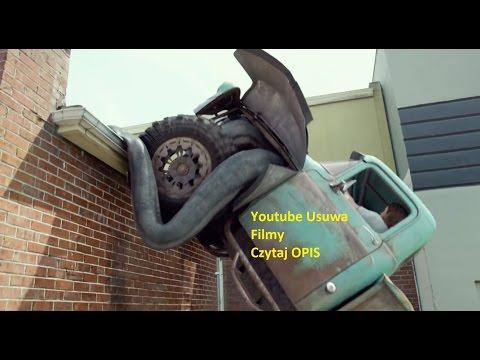Monster Trucks 2017 – Online Cały Film [ CDA Zalukaj ] HD