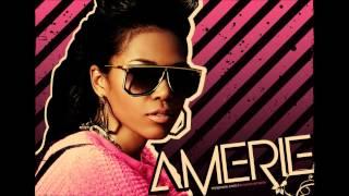 Amerie - When Loving U Was Easy