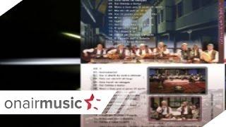 Xeni   Doli   01 Instrumental