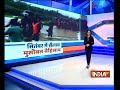 Dopahar 10 | September 9, 2018 - Video
