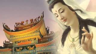 Video Buddhist Song (Peaceful Eastern Meditation Music - Great Compassion Mantra) बौद्ध संगीत / 佛教音樂誦經 MP3, 3GP, MP4, WEBM, AVI, FLV November 2018