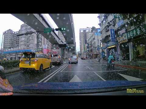 台北市 文德路 機車 車禍