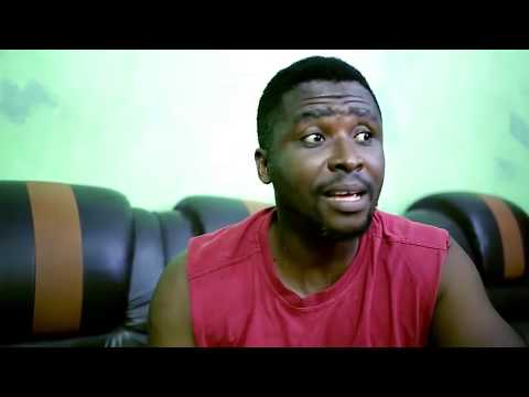 MARGRET TASHA SEASON 5 - LATEST 2017 NIGERIAN NOLLYWOOD MOVIE