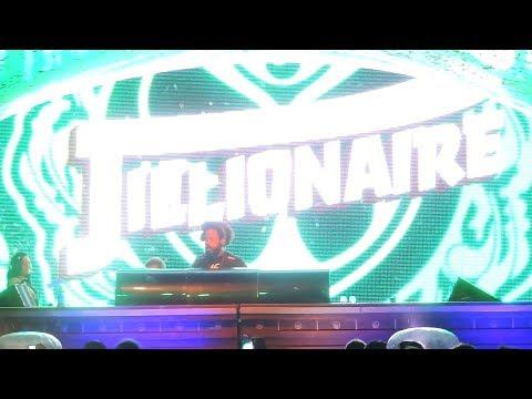 Jillionaire @ Tomorrowland 2017 (Full set)