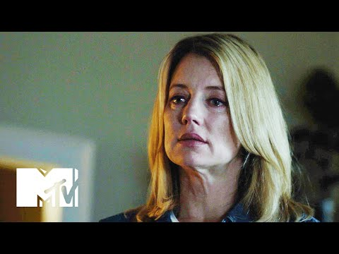 Finding Carter 2.12 (Clip)