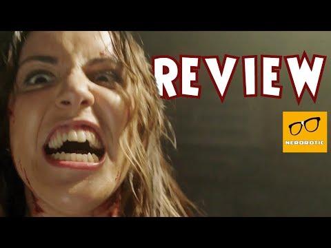 Ash vs Evil Dead Season 3 Episode 9 Review | Judgement Day