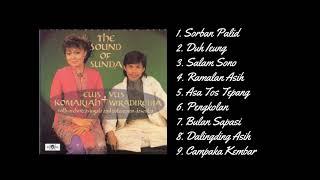Euis Komariah & Yus Wiradiredja (FULL ALBUM)