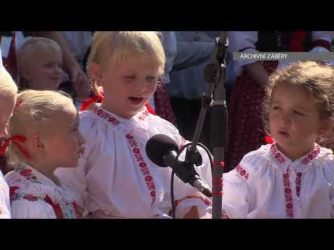 TVS: Uherské Hradiště 1. 9. 2017