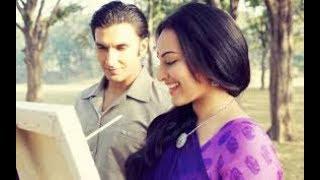 Nonton Lootera 2013 Movies    Ranveer Singh  Sonakshi Sinha  Barun Chanda  Vikrant Massey Film Subtitle Indonesia Streaming Movie Download