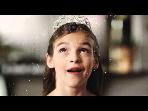 Disney Princesse : Un Voyage Enchant� Wii