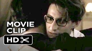 Nonton Yves Saint Laurent Movie CLIP - Enlistment (2014) - Pierre Niney Biopic HD Film Subtitle Indonesia Streaming Movie Download