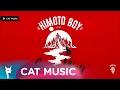 KIMOTO BOY - Same Way (Official Single)