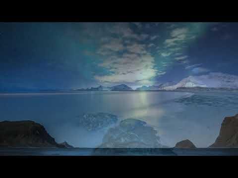 Enya.  Dark Sky Island