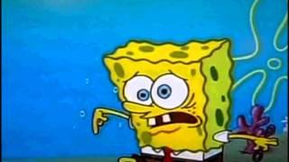 SpongeBob SquarePants: How to masterbait