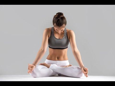 Dietas para adelgazar - kAca Yoga para Adelgazar 2 - ¿Necesita ganar algo de peso? - ¿Por qué no probar una dieta de moda?