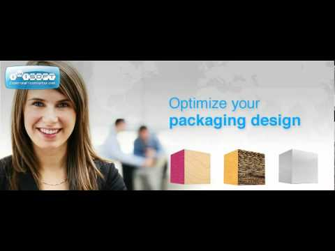 reduce packaging - Nefab is your global partner to reduce your total packaging cost !
