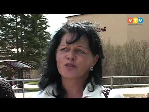 Latvijas, Igaunijas un Krievijas uzņēmējdarbības projekts