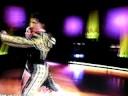 Skal vi danse - Lene Alexandra&Tom Erik,