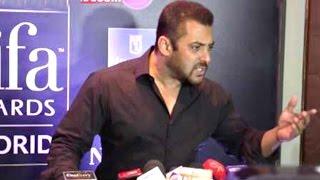 Video All Moments When Salman Khan Got ANGRY On Media MP3, 3GP, MP4, WEBM, AVI, FLV Oktober 2017