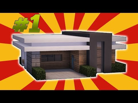 EV YAPTIM! KAÇINCI OLDUM !!! | Minecraft: Yapı Kapışmaları BKT