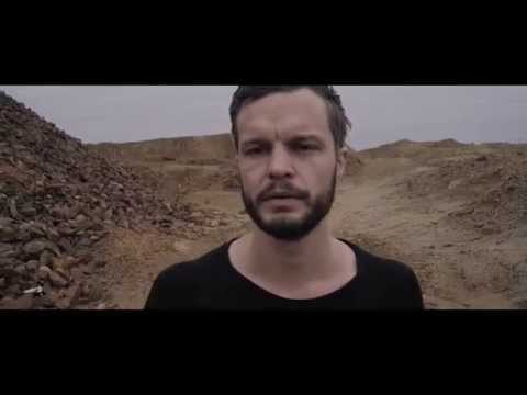 The Tallest Man On Earth shares video for 'Darkness of the Dream'