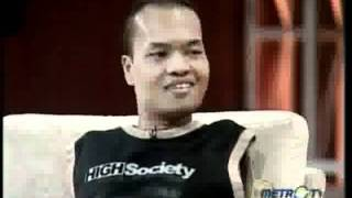 Video iProud - Aceng: Gitaris Tanpa Tangan Peraih The Best Bass Player di Kick Andy.flv MP3, 3GP, MP4, WEBM, AVI, FLV Juni 2018