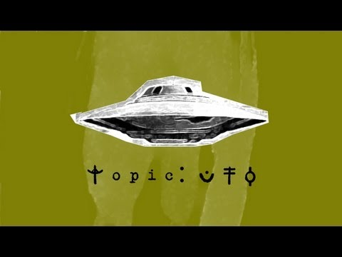 Topic: UFO – Today's Guest Joseph Lake – Alien Crash Site on the Moon ?