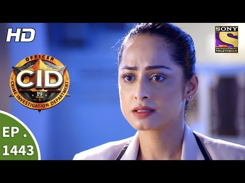 Video CID - सी आई डी - Ep 1443 - Secret of the Eye - 15th July, 2017 download in MP3, 3GP, MP4, WEBM, AVI, FLV January 2017