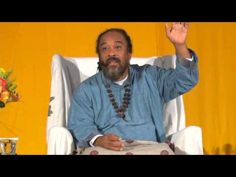Mooji Video: 'What 'Is' Cannot Be Lost, It Cannot Even be Found.