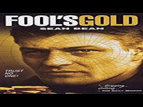 1992 - Fool's Gold: The Story Of The Brink's Mat Robbery