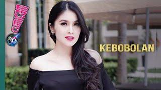 Video Kehamilan Kedua Sandra Dewi Karena Kebobolan? - Cumicam 17 Mei 2019 MP3, 3GP, MP4, WEBM, AVI, FLV Juni 2019
