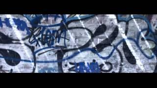 DJG - Rivet