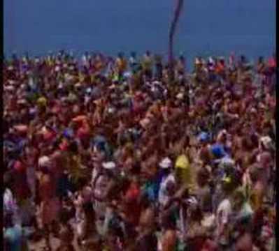 a-historia-do-carnaval