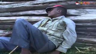Mulu Bekele - Yaa Shoolee (Oromo Music)