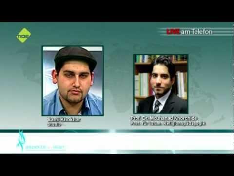 Ausbildung von Imamen in Deutschland 3/3