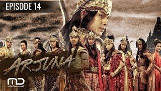Video Arjuna - Episode 14 | Terakhir MP3, 3GP, MP4, WEBM, AVI, FLV Desember 2018