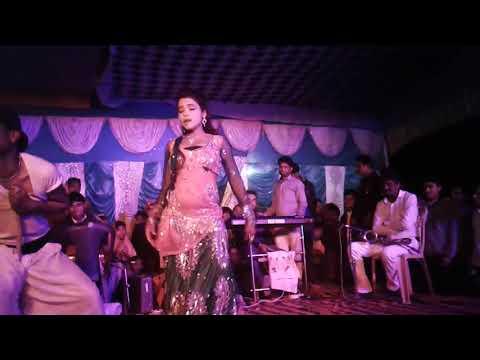 Video Roshan dance ranka | Misir Ji Tu Ta Bada Bada Thanda - Hot Bhojpuri Item Song | Nirahuaa Rikshawala download in MP3, 3GP, MP4, WEBM, AVI, FLV January 2017