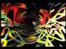1200 Mics - DMT lyrics