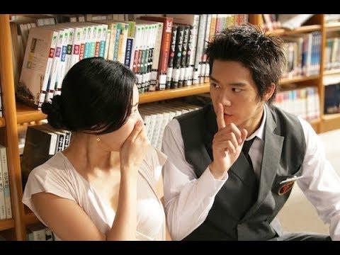 My Teacher my love - The best Korean Movie (Eng sub)