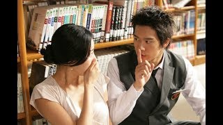 Nonton My Teacher my love - The best Korean Movie (Eng sub) Film Subtitle Indonesia Streaming Movie Download