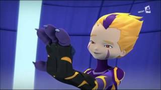 Video Code Lyoko: Evolution- English Fan Dub- Episode 1: XANA 2.0 MP3, 3GP, MP4, WEBM, AVI, FLV Juni 2018