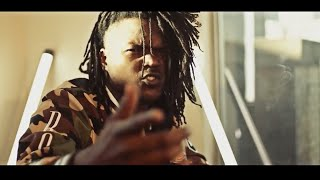 Video Young Nudy - Hell Shell (Official Music Video) MP3, 3GP, MP4, WEBM, AVI, FLV September 2018