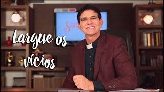 Você em equilíbrio com Padre Reginaldo Manzotti