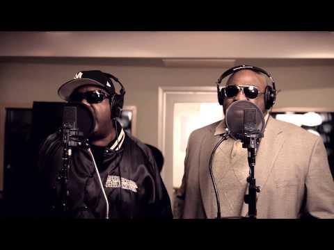 "Check the trailer for ""808"" feat. Rick Rubin, Diplo, Pharrell, etc."