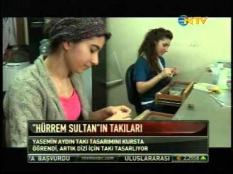 Aydın Kazaziye Trabzon